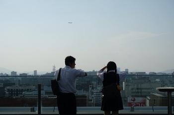 放課後.JPG