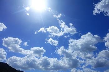 長崎は今日も晴れだった.JPG